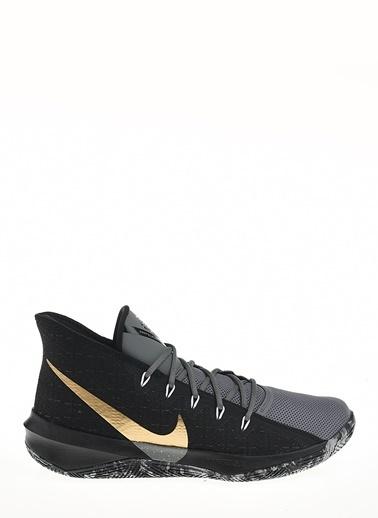 Nike Zoom Evidence III Siyah